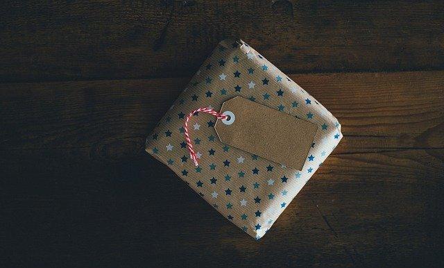 Les emballages flow pack : personnalisation, innovation et développement durable