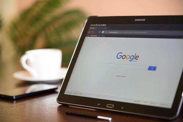 Pourquoi les gens veulent de plus en plus supprimer leur nom de Google ?