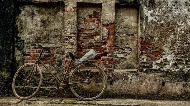 Immatriculation et carte grise pour un vélo : ce qu'il faut savoir