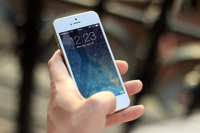 Pourquoi faut-il mieux recevoir une publicité par SMS personnalisé plutôt qu'automatique?