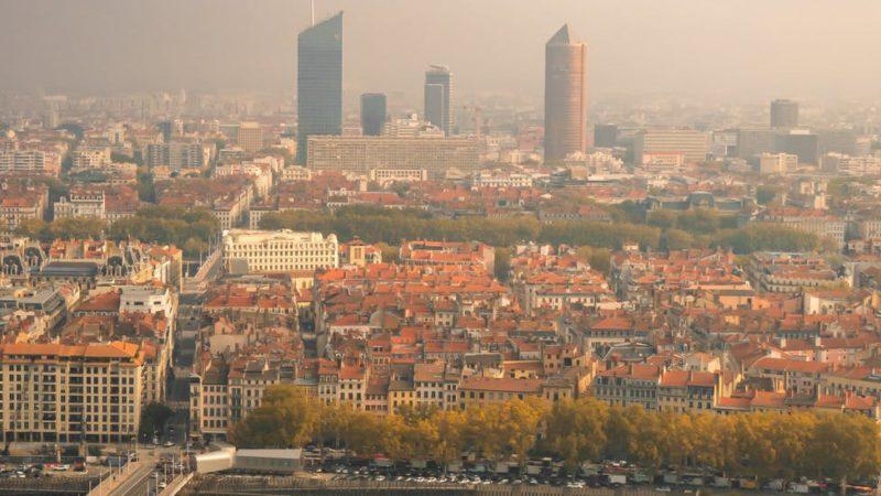 Recherche immobilière à Lyon : les conseils pour trouver rapidement!