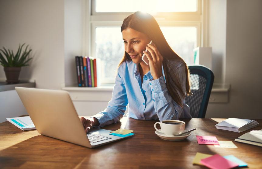 Recourir à la voyance par téléphone: comment bien se préparer?