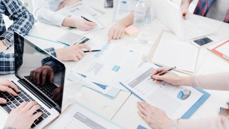 Comment trouver le meilleur logiciel ERP en 2021?