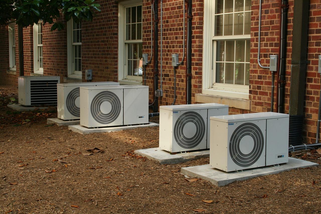 Trois astuces pour bénéficier d'une bonne climatisation chez vous