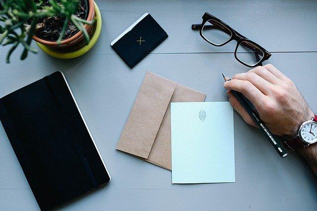 Enveloppes pour entreprises: comment livrer vos produits dans des conditions parfaites?