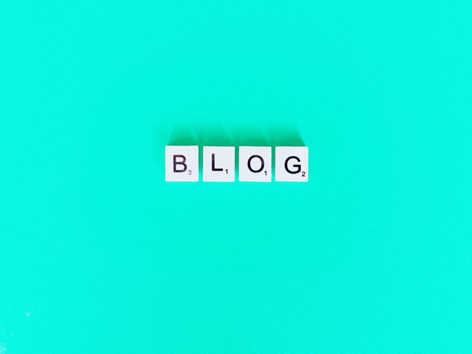 Comment partager sa passion sur son blog en toute simplicité ?