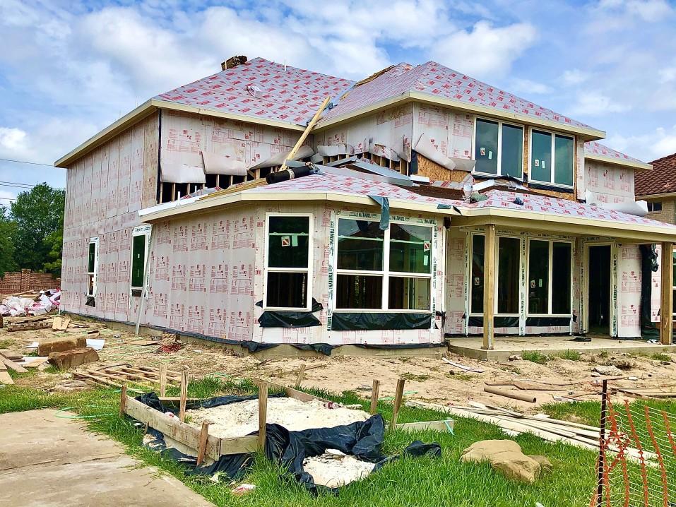 Comment préparer votre projet de maison intergénérationnelle ?