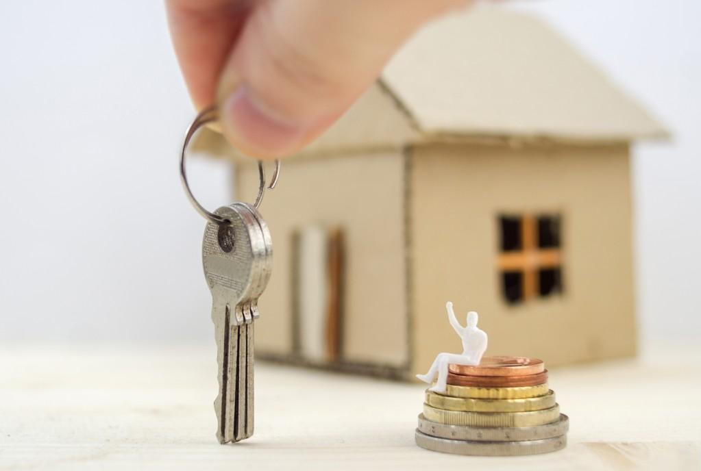 Conseils pour votre premier investissement immobilier.