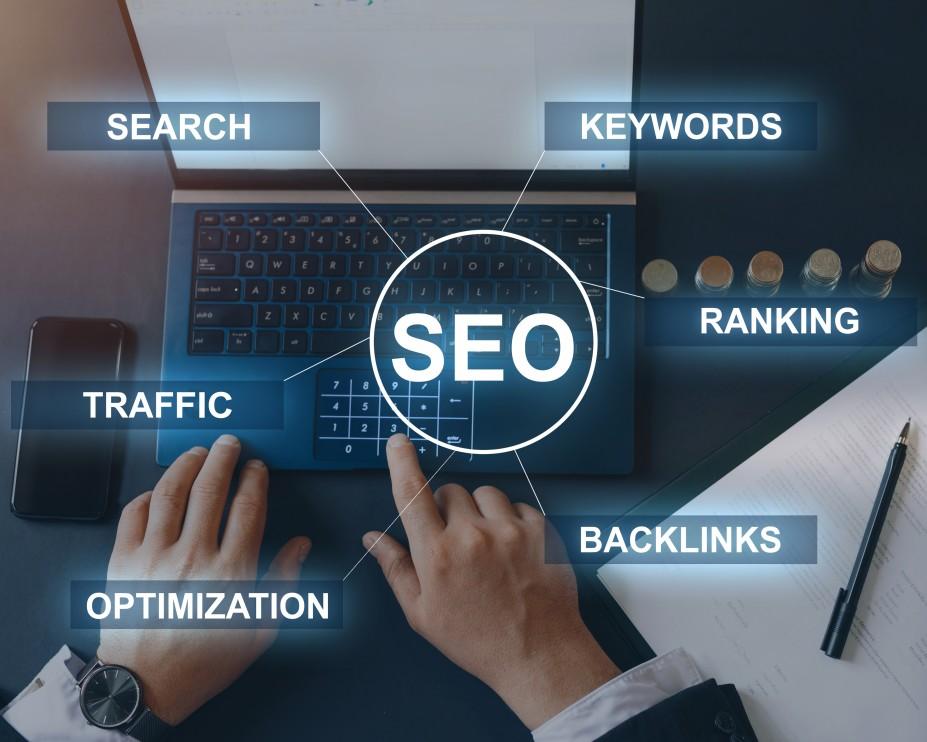 Les dernières tendances en marketing numérique
