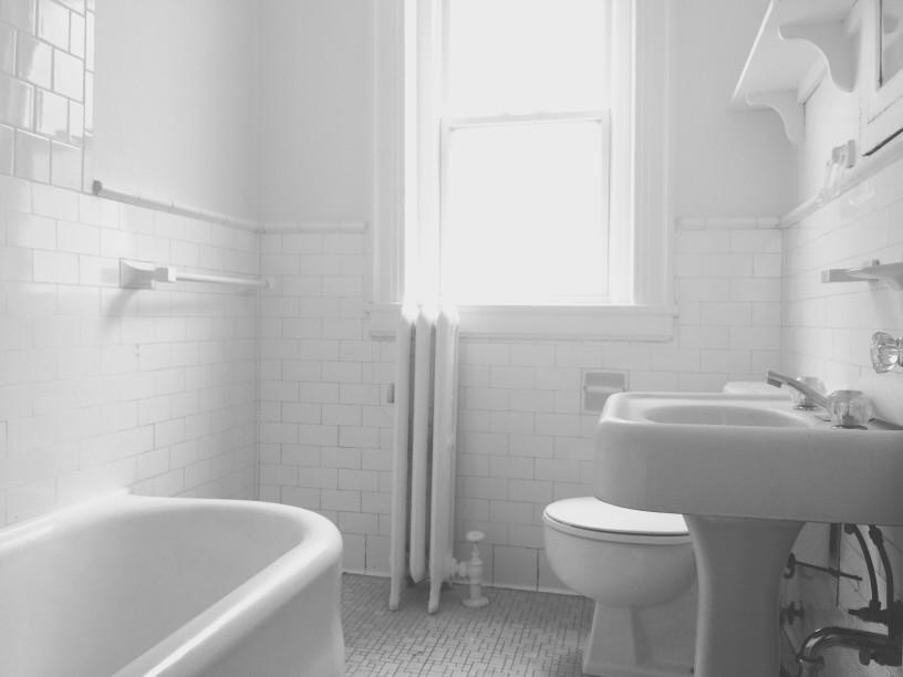 Mauvaises odeurs dans ma douche, d'où cela peut-il venir ?
