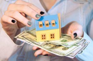 réméré immobilier