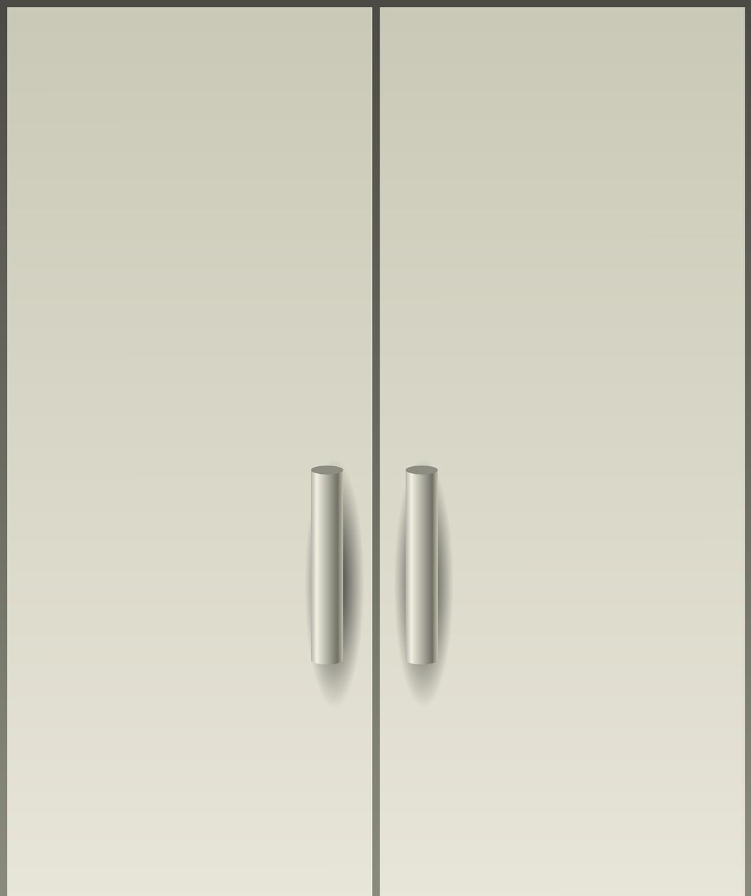 Quel type d'armoire métallique choisir pour équiper son bureau ?