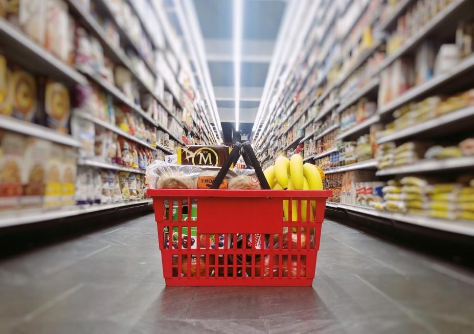 Qu'est-ce qu'on attend d'un commercial dans la grande distribution ?