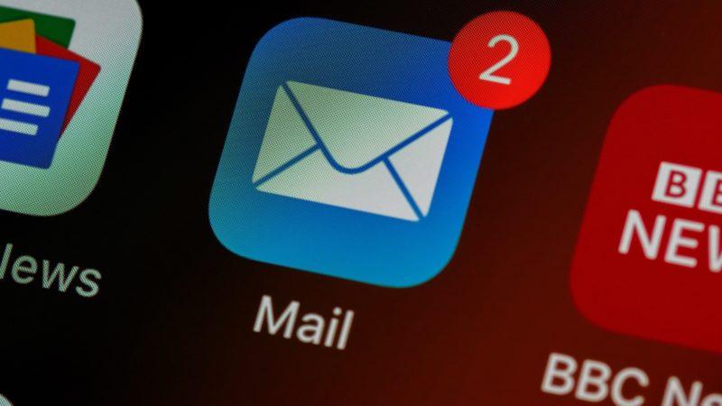 6 conseils pour améliorer sa newsletter