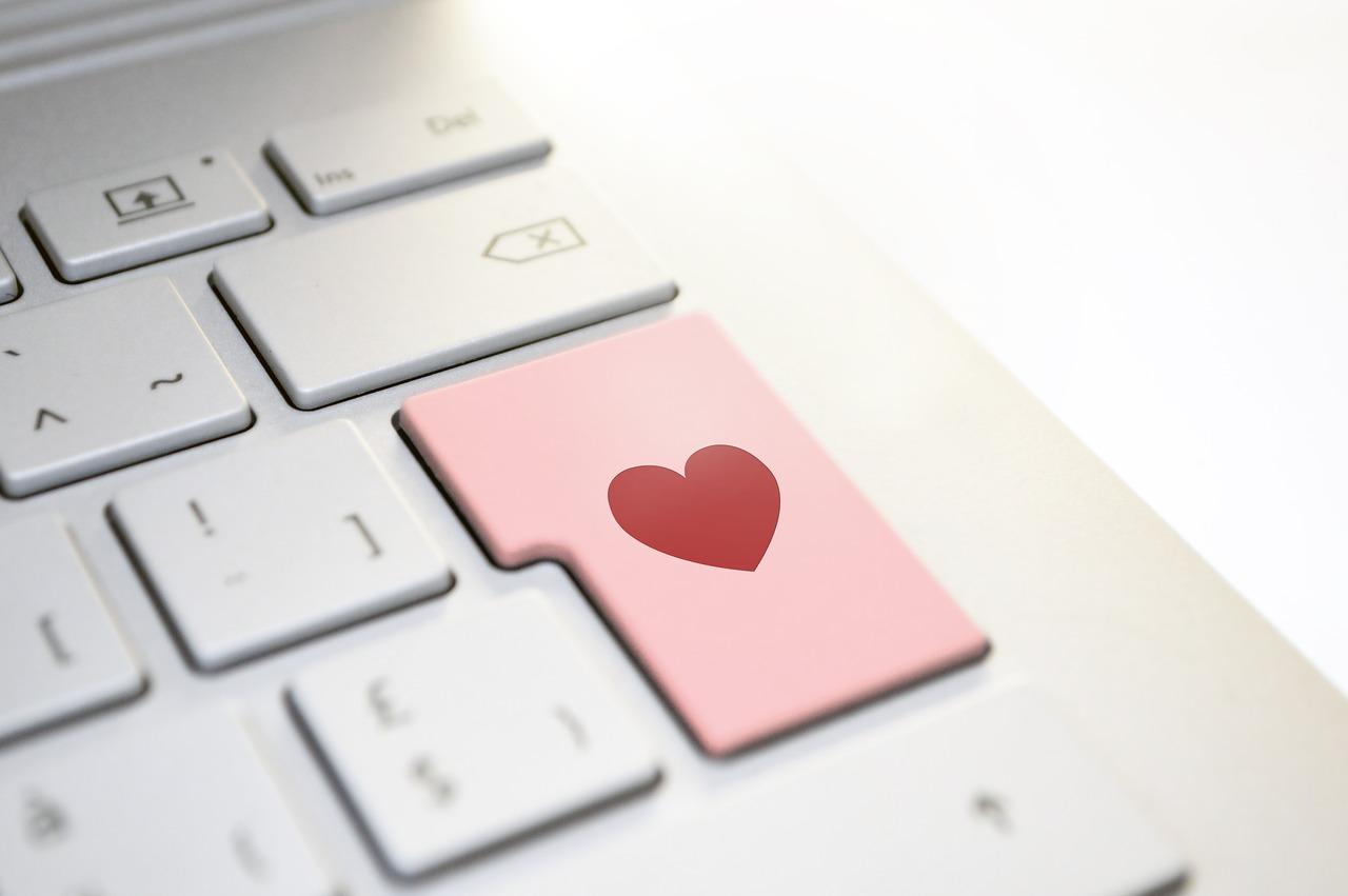 Pourquoi s'inscrire sur un site de rencontre pour trouver l'amour ?
