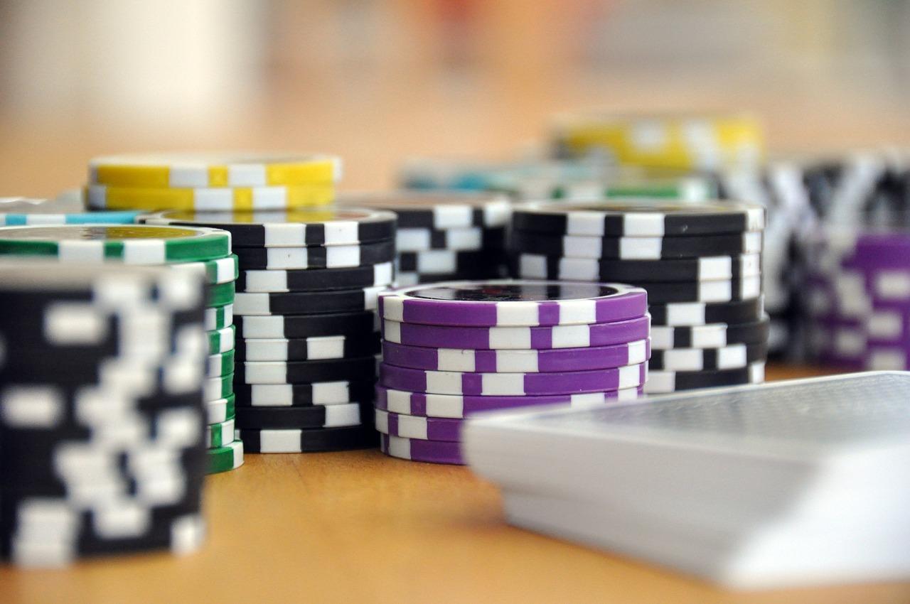 Comment savoir si un casino en ligne est fiable ?