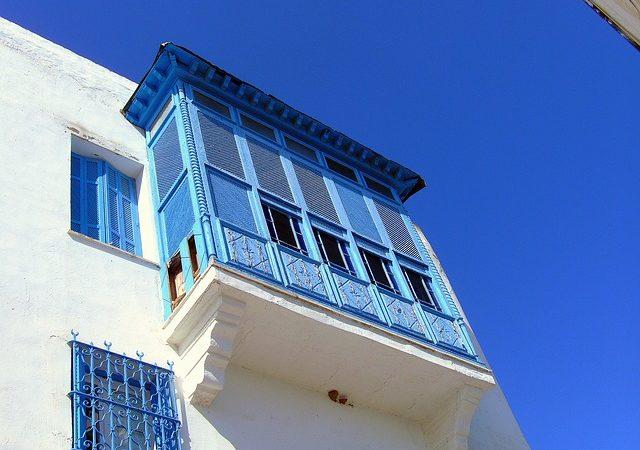 Comment choisir l'entreprise qui construira votre demeure?