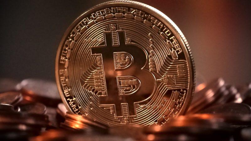 Satoshi Nakamoto : qui se cache derrière la création du Bitcoin?