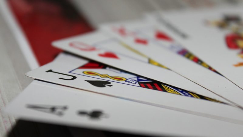 Blackjack: Règles et stratégies