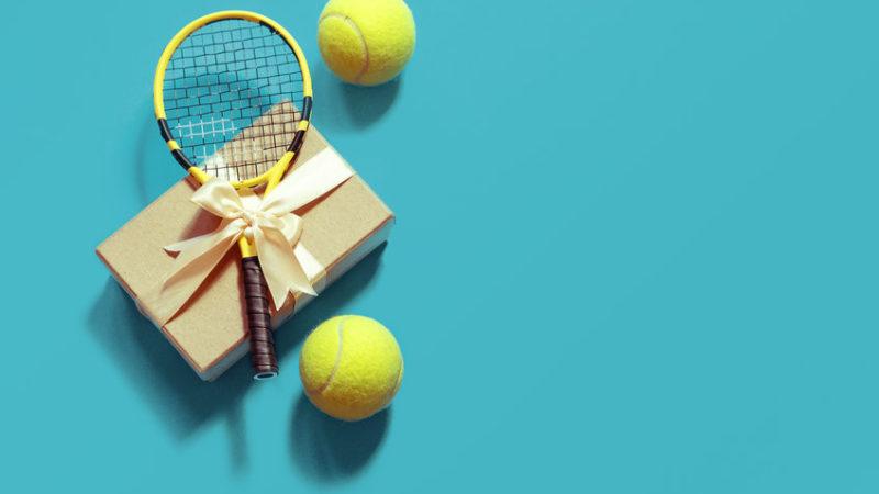 5 idées de cadeaux à offrir à un ami sportif