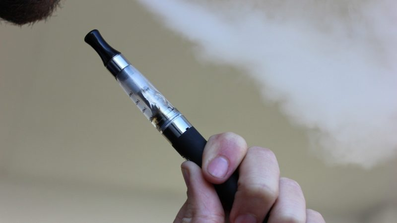 Quels sont les différents types de cigarettes électroniques ?