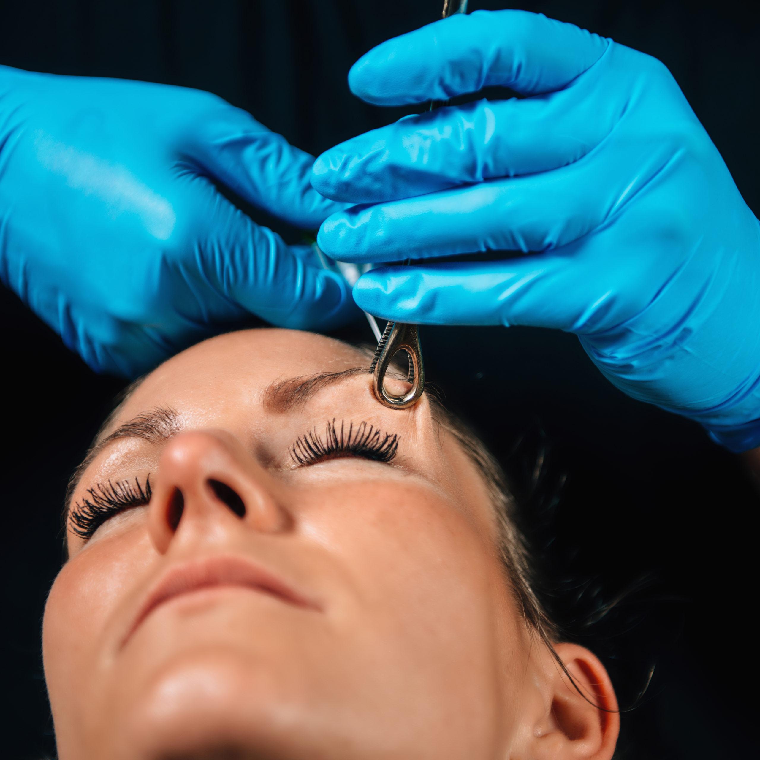 5 conseils pour lancer avec succès une entreprise de body piercing