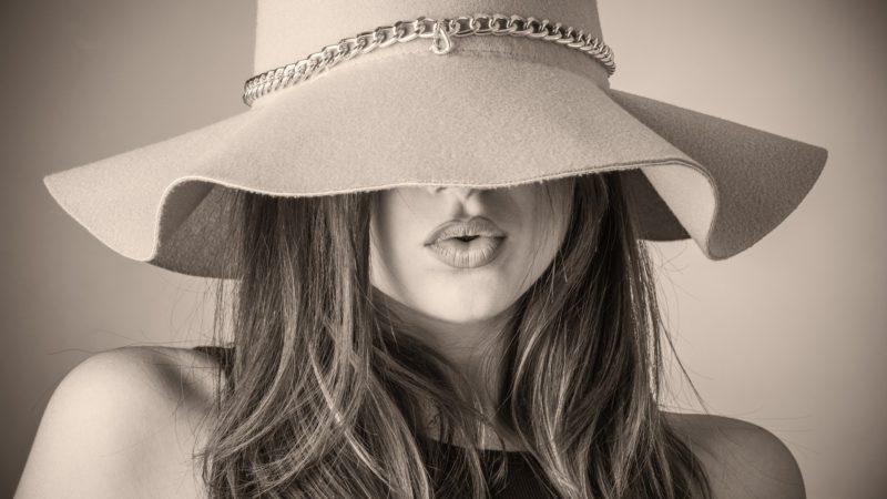 Mode femme : 3 looks pour le printemps 2021