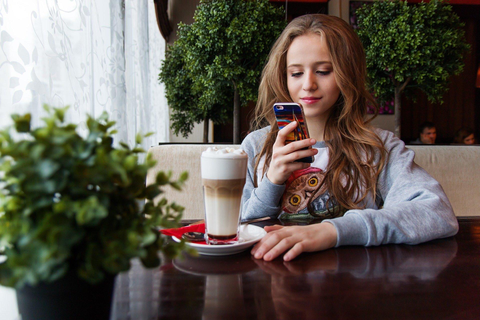 5 jeux parfaits pour les téléphones portables