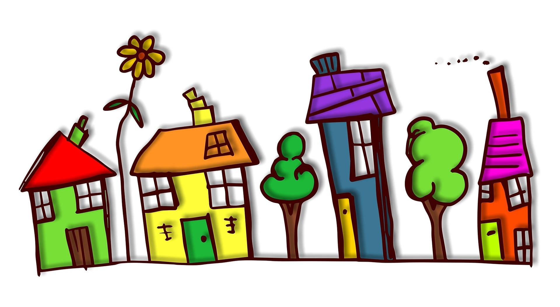 Connaissez-vous les ventes aux enchères immobilières en ligne ?