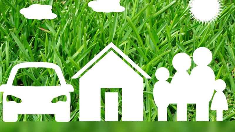 Travailler dans le secteur de l'assurance : le B.A.-BA