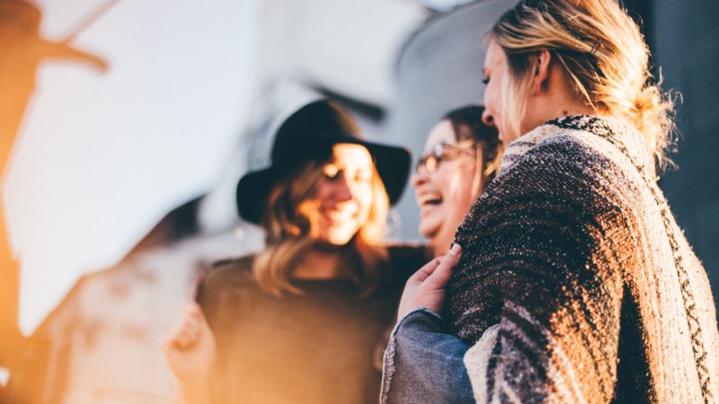 Qu'est-ce que l'innovation sociale ?