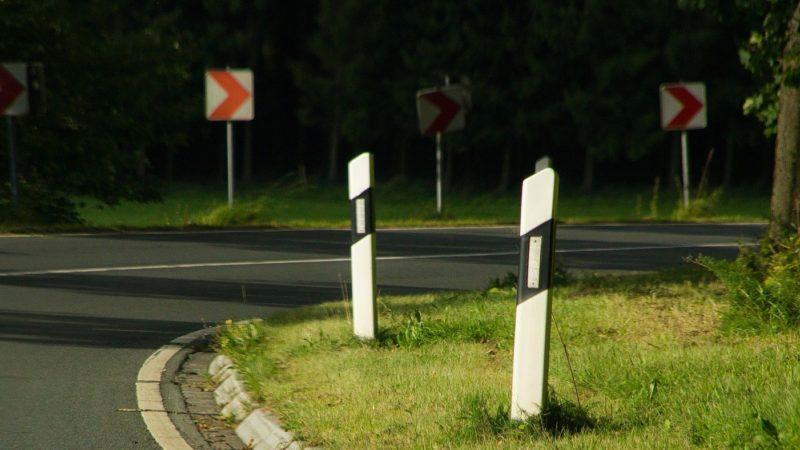 Comment motiver votre ado à passer le code de la route ?