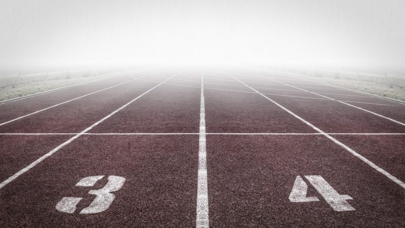 Apprendre à parier sur les sports