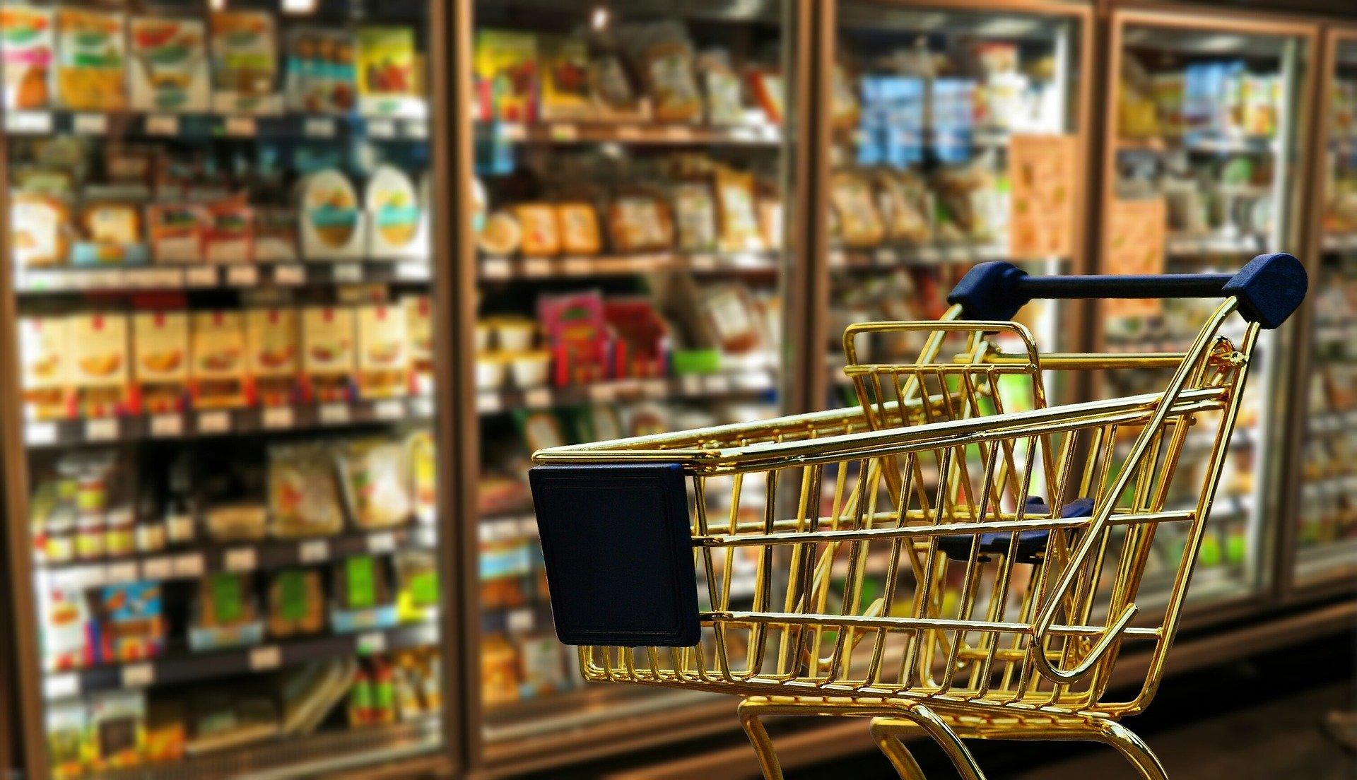 Conseils pour vous aider à économiser de l'argent lorsque vous faites du shopping en magasin