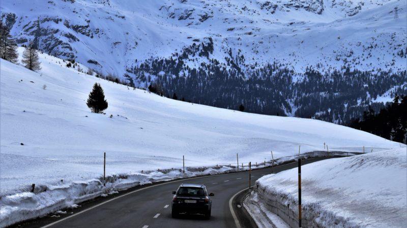 Taxi en Savoie : 3 raisons d'opter pour Transport Vernaz