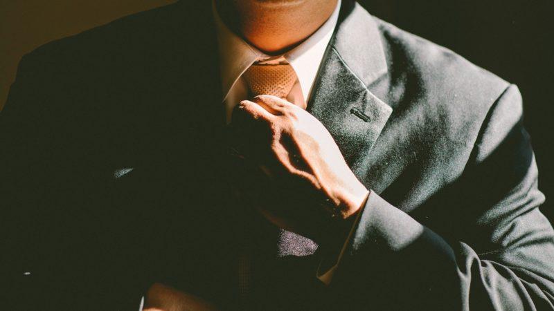 Entreprise : quelques conseils pour paraître professionnel dès le premier jour