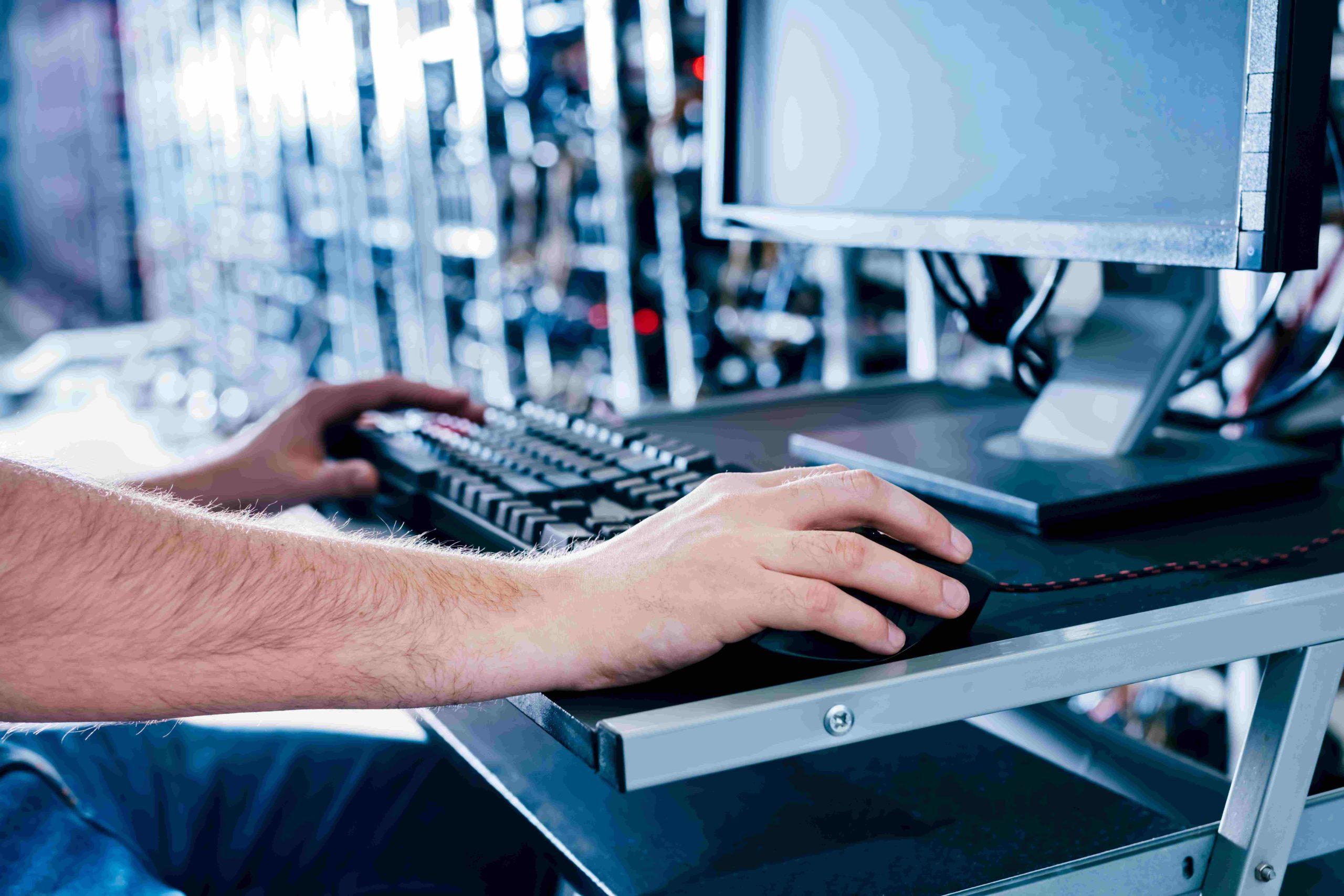 Quelle différence entre un Data Engineer et un Data Analyst ?