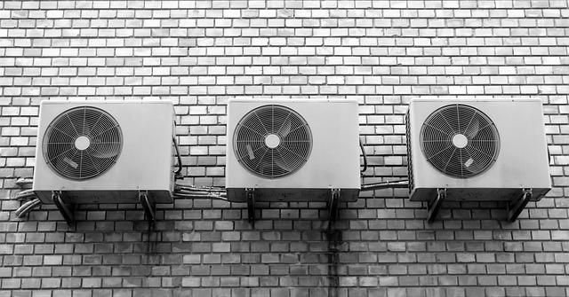 Les atouts d'un climatiseur de marque Daikin
